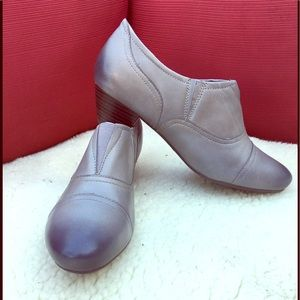 🎃👍Josef Seibel Ankle Booties 9-9.5👍🎃